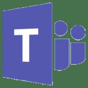 Microsoft Teams Einführung 7 Punkte Fahrplan für die Einführung
