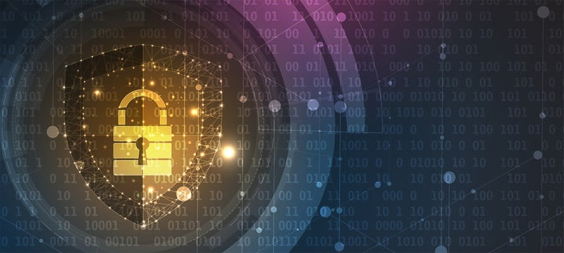 Cybersecurity Reference Architecture: Security for a Hybrid Enterprise