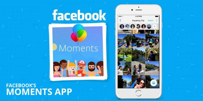 facebook-moments-app