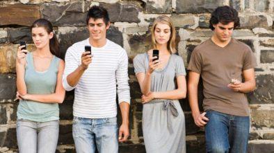millennials y marcas