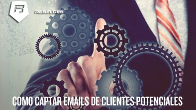 email-marketing- rebeldes