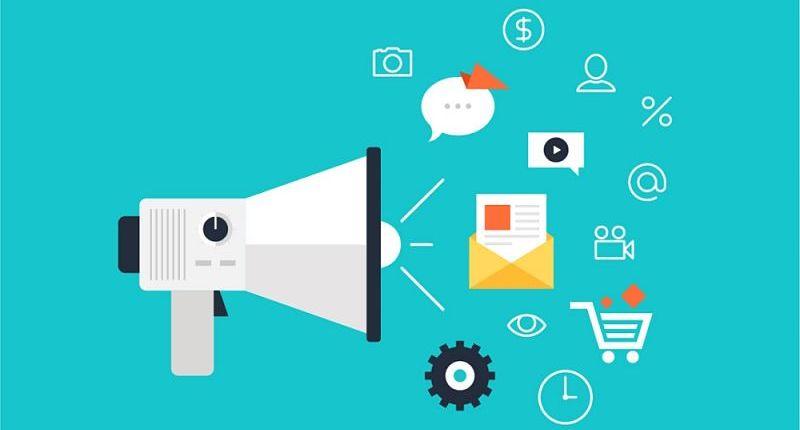 comunicacion-externa2_opt