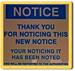 notice2