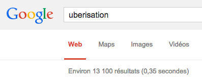recherche_uberisation