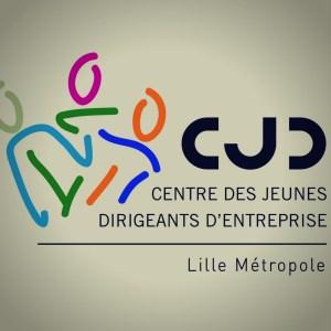 CJD Lille Méropole
