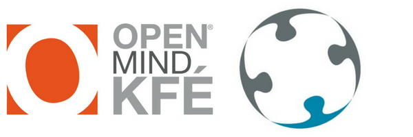 ogo OpenMindKfe et digital collab