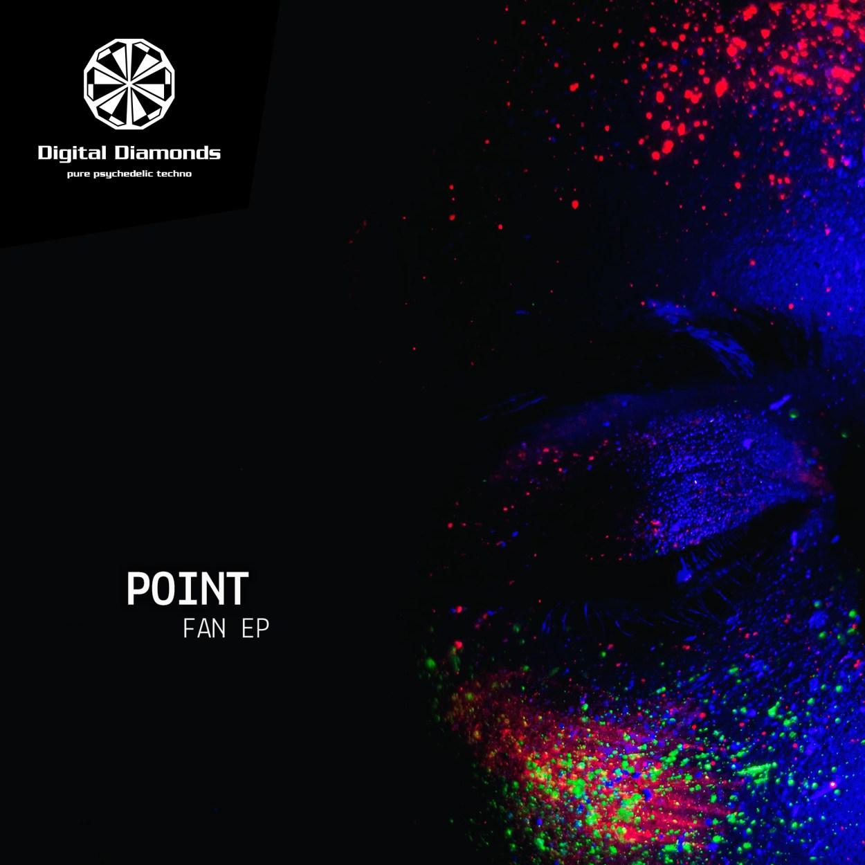 Point – Fan EP
