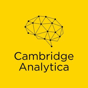 How to win the U.S. election with social media and psychographics. The case of Cambridge Analytica