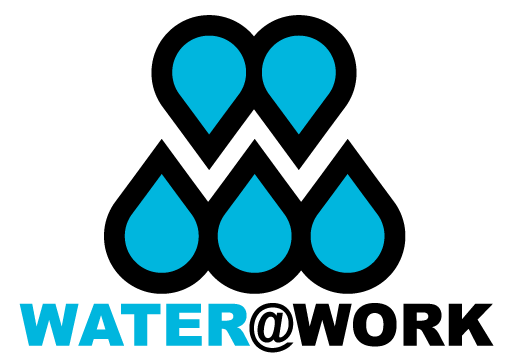 Water@Work Ministry
