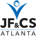 Jewish Family and Career Services