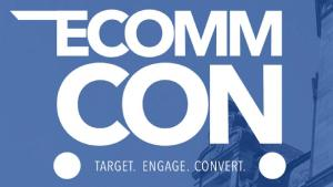 ecommcon