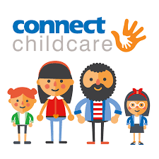 Connect Childcare in Lancashire