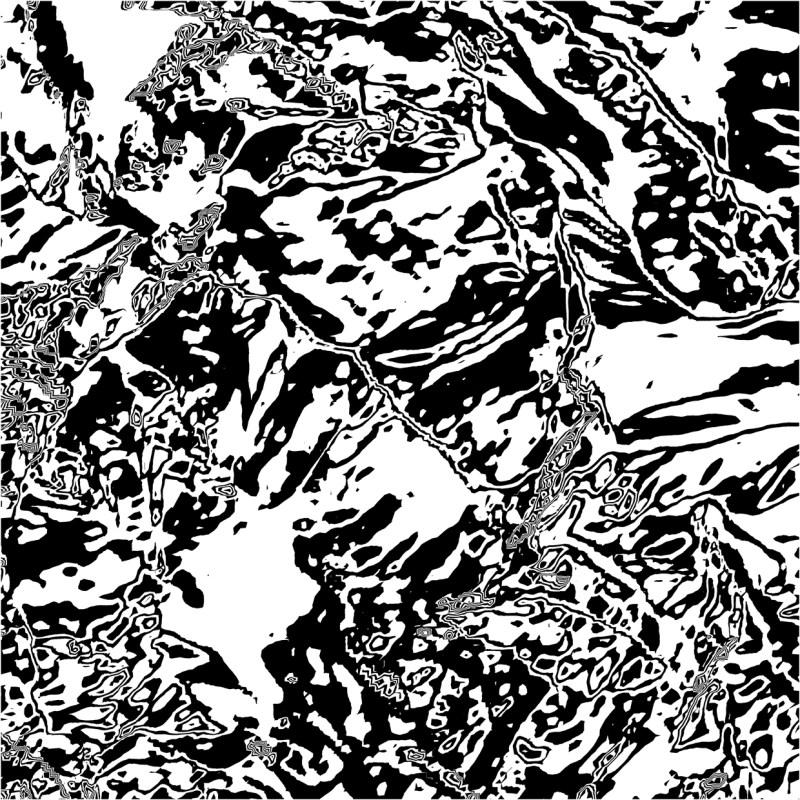 PHD-SC-Kirchdach-top-zebra_thik_hor_threshold_1240px