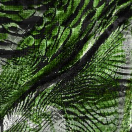 flow-on-surface-01-05-sample-marc-ihle-1240px