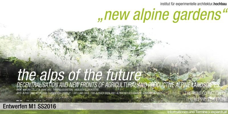 academics-alps-of-the-future-alpine-gardens-design-course-1240px