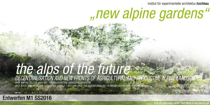 academics-alps-of-the-future-alpine-gardens-design-course-1240px