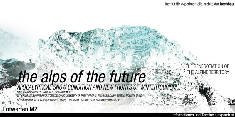 academics-alps-of-the-future-new-fronts-of-winter-tourism-design-course-1240px