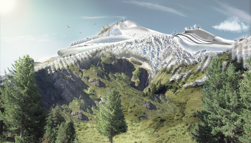 academics-alps-of-the-future-new-fronts-of-winter-tourism-design-course-std-ana-aschberger-sommer-1240px