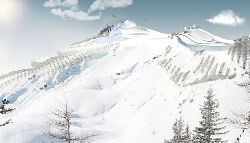 academics-alps-of-the-future-new-fronts-of-winter-tourism-design-course-std-ana-aschberger-winter-1240px