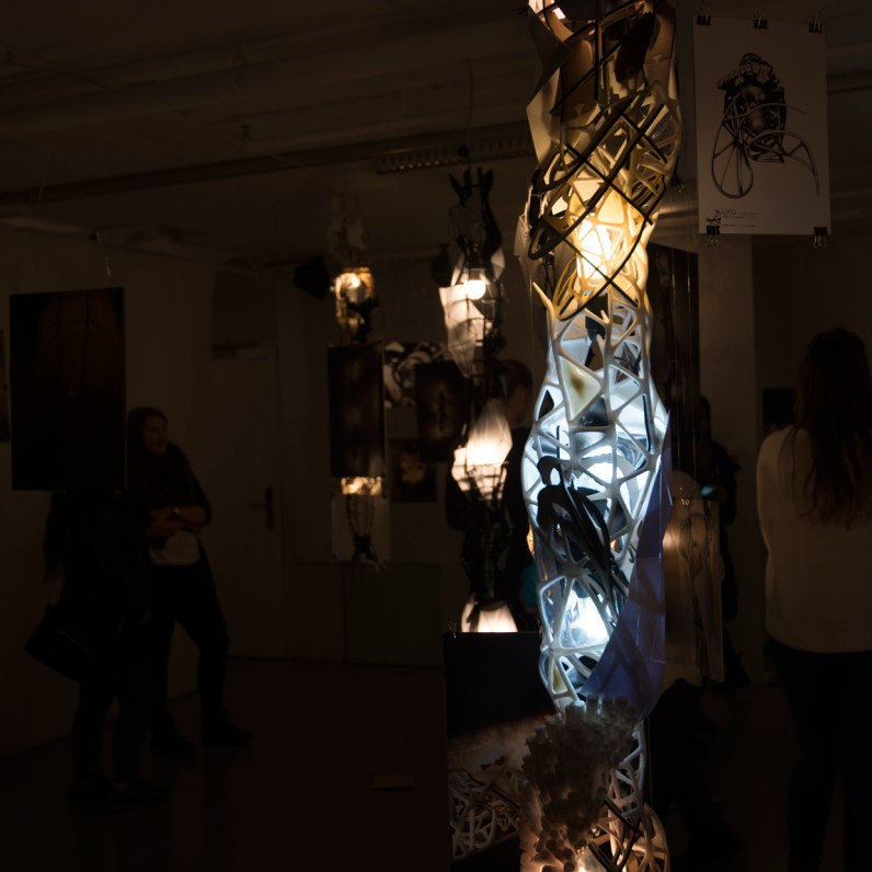 marc-ihle-lightscapes-exparch-uni-innsbruck-teaching-exhibition-121_cut-1240px