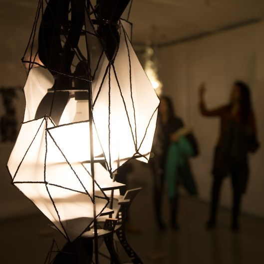 marc-ihle-lightscapes-exparch-uni-innsbruck-teaching-exhibition-149_cut-1240px