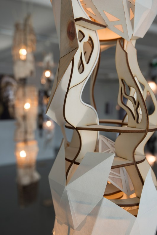 marc-ihle-lightscapes-exparch-uni-innsbruck-teaching-exhibition-dsc_4825-1240px