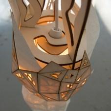 marc-ihle-lightscapes-exparch-uni-innsbruck-teaching-exhibition-dsc_4877_cut-1240px