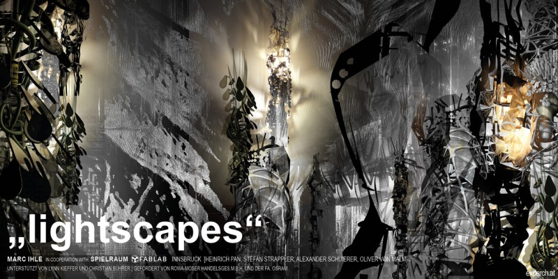 marc-ihle-lightscapes-exparch-uni-innsbruck-teaching-exhibition-plakat_1240px