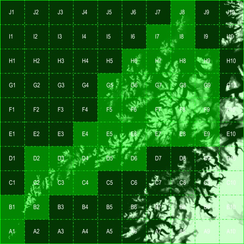 marc-ihle-arctic-studio-lofoten_vesteralen_overview_square_1240px