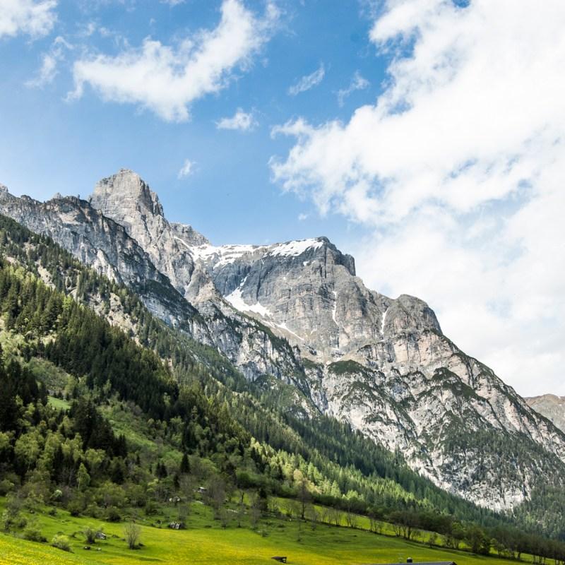 DSC_7176_001_alpine_gschnitz_kirchdach_foto_marc_ihle_1240px_sq