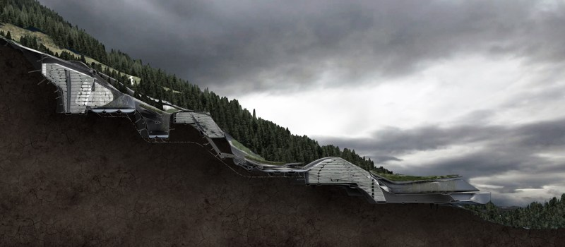 academics-alps-of-the-future-alpine-gardens-design-course-std-romed_schnitt_1240px