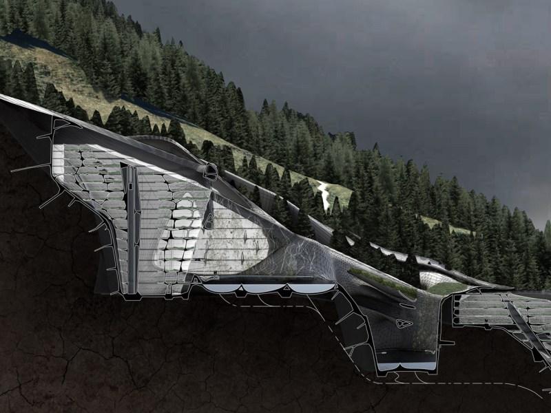 academics-alps-of-the-future-alpine-gardens-design-course-std-romed_schnitt_cut1_1240px