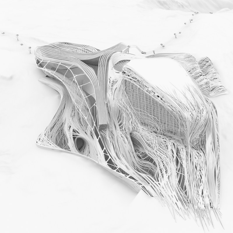 academics-alps-of-the-future-alpine-gardens-design-course-cl---perspektive-weiss-002-1240px