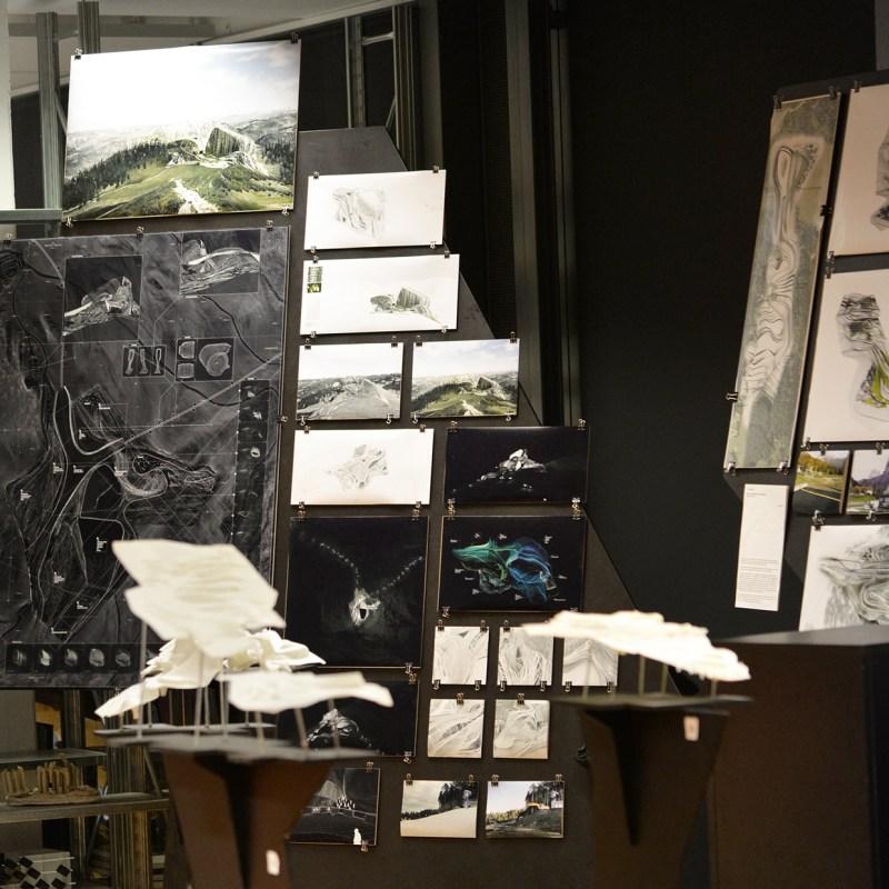 academics-alps-of-the-future-exhibition--DSC_2218_cut__-1240px