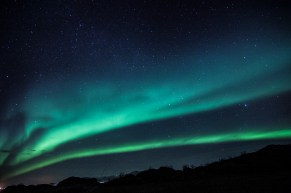 00-DSC_4251_1240_marc_ihle_nordlys_photography_norway
