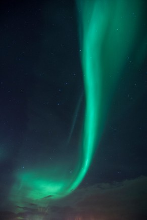 00-DSC_4263__1240marc_ihle_nordlys_photography_norway