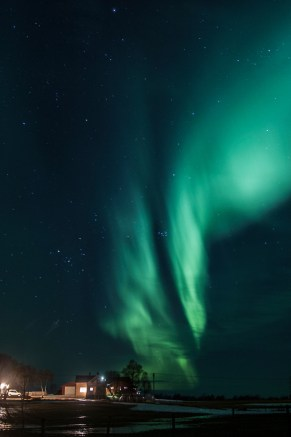 00-DSC_4294_1240marc_ihle_nordlys_photography_norway