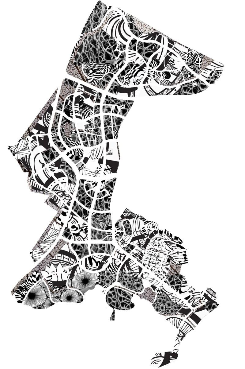 STG-ScantoGIS-Venice-marc-ihle-map_01_1240
