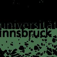 01 logo UIBK2_crop