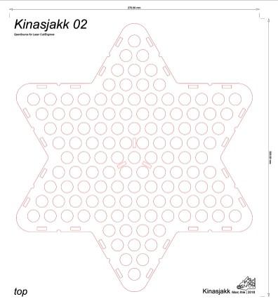 2018-06-02-kinasjakk-marc-ihle_01_top_col