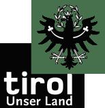 30 logo land tirol bw_trans