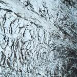 Geo Morphometric Features | Lofoten, Norway | 10-2018 | Foto: Marc Ihle