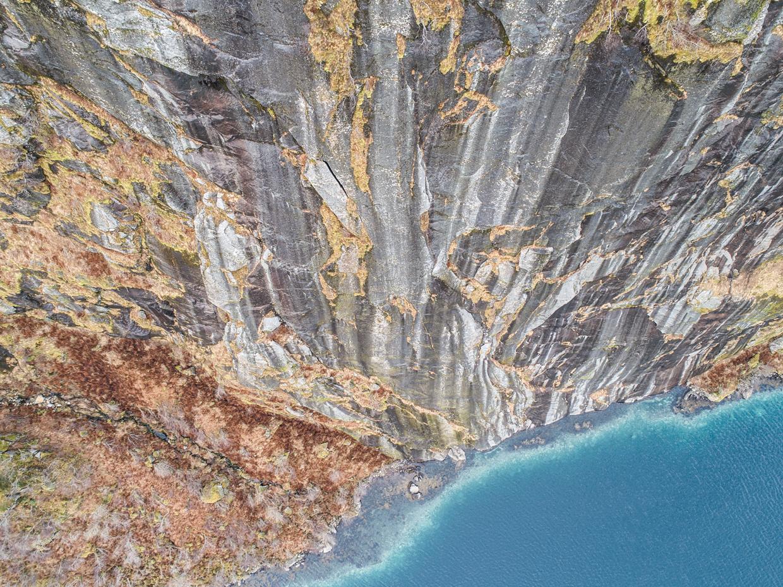 Budalen | Screenshot | Lofoten Islands | Marc Ihle | 2018