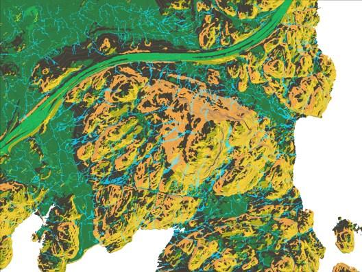 Arctic-Studio-student-Pazeller-Lukas-Roedl-Katarina-tutor-marc-ihle-marine-breen-02-Analyse_brighter_1240