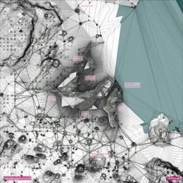 Arctic-Studio-student-Schidlbauer_Alexander-tutor-marc-ihle-hope-zone-siteplan_1240