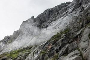 Arctic Alpine Landscapes | Lofoten, Norway 2016 | Foto: Marc Ihle