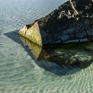 Sand Beaches | Lofoten, Norway 2016 | Foto: Marc Ihle