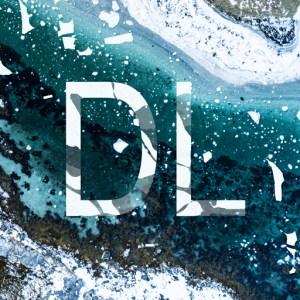 Digital Landscapes | Logo Arctic | Marc Ihle