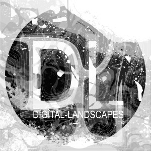 Digital-Landscapes-Logo-bw