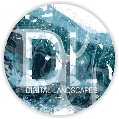Logo_DL_arctic5_px_marc-ihle-digital-landscapes-neu12-512